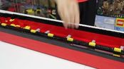 积木砖家乐高Lego Moc Titanic 2,4 m long - 11.0