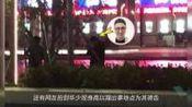 高以翔离世后华少首发声,疑似回应离职传闻,发布内容引网友争议