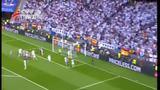欧冠:皇马4比1逆转马竞夺第10冠 - 搜狐视频