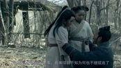 刘邦战败,抛弃妻儿,对着项羽大喊7个字,成为现代人的口头禅!