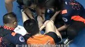 观点:男乒世界杯一名将因伤退赛,国乒让主力球员轮休是明智之举