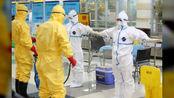 北京接诊内蒙古自治区锡林郭勒盟2例鼠疫病例,专家已赴内蒙查鼠疫传染源