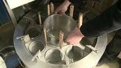 大叔吃面太挑无奈自己发明面条机 一分钟煮9碗面中间还能煲汤