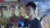 《建军大业》《战狼2》主旋律电影受欢迎