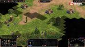 《帝国时代》希腊之光极难难度攻略