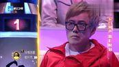民间歌手与张杰演唱《明天过后》歌声悠扬清澈好听,你猜出了吗?