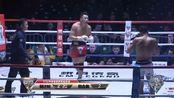 孙超vs乔丹·史密斯,大内高手征战英国重创对手,扬我国威!