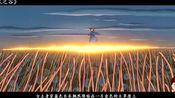 宫崎骏穿越1000年之作,风之谷暗含解读人类文明,人类路在何方