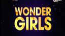 [www.ohpop.cn]2010Mnet.MAMA颁奖典礼 wondergirls Nobody