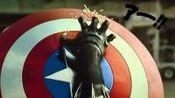 分不清美队盾牌和黑豹战衣? 三分钟带你看懂漫威宇宙四种稀有金属