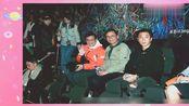12月15日刘德华演唱会在红馆上演,时隔8年再次登上红馆众望回归