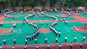 莞城步步高小学少年宫活动