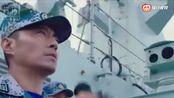 梨花说片片:红海行动:荷尔蒙爆棚!今年最热血大片非他莫属#红海行动##电影##娱乐#