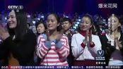 出彩中国人藏族