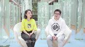 2018-5-29:《悦时尚》李宁:中国崛起之路#李俊辰:初夏少年的姿态