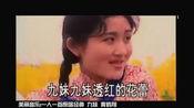 美丽音乐:一人一首原唱经典黄鹤翔《九妹》