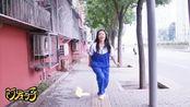 阿发哥哥团队:我的男朋友是大力王#搞笑##搞笑新人王##逗比#