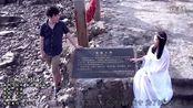 幸福恋人VCR——广西龙运行文化传媒录制制作