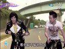 20110827《给你哈音乐》給你哈蕭敬騰1