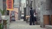 《暧昧侦探》 大少爷耍流氓欺负女生,结果发生了什么,值得一看啊。