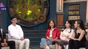 【HT4】今晚预告 星(金高恩)白智英《Happy Together 4》E53.191017.预告