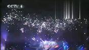 中华情:零点乐队演唱《相信自己》,超强冲击力点亮你的回忆!