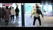 麦小兜《9420》MV视频片段,这也太好听了吧,真甜