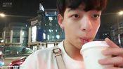 [Lz余文热] 8月19日 21点-2点 杭州ot体验人生百态