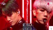 191206 【EXO】回归初舞台 - Obsession @ 音乐-银行 现场版 http://t.cn/AieVrKCy