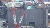 福岛核电站泄露事件之后,如今怎么样了?科学家带你前去感受一下