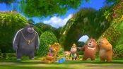 熊熊乐园第三季:吉吉王子经历了什么?