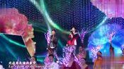 亚洲文化嘉年华王力宏压轴登场,献唱新歌《光耀亚洲》好听到炸裂