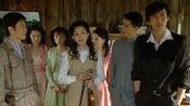 木棉花的春天:大小姐和茶农第一次见面就心有好感!
