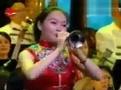 河南戏曲唢呐《百鸟朝凤》 朱颖演奏 视频