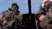 美式英雄主义,战争电影《捍卫入侵者》,美国人打仗真厉害