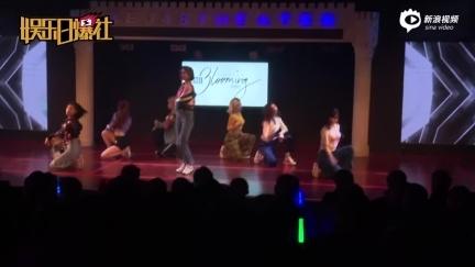 7SENSES开启新专巡演惊喜满分 粉丝疯狂打Call力挺