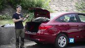 """科沃兹和英朗是""""同一辆车""""吗?我们买一辆拆开看!"""