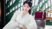《芸汐传》番外篇定档8月15,亚洲醋王重新上线,编剧:保大家满意!