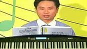 天空之城钢琴曲钢琴曲简谱 钢琴曲梦中的婚礼