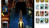小游戏试玩神庙逃亡电脑版