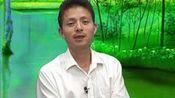 第23讲 探究三:培育和弘扬中华民族精神免费科科通 高