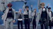 UNINE全新主打曲《SET IT OFF》官方版MV上线