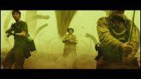 金刚: 骷髅岛 精彩片段2