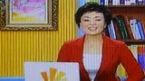 CCTV2《理财在线》