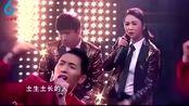 《咱们屯里的人》,沈腾马丽笑翻全场,赵本山唱出真正的东北味!