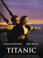 泰坦尼克号1
