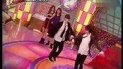 周末快乐颂2012看点-20120929-龙凤大对抗