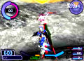 高达Gundam