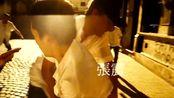 1997年5月30日《春光乍泄》,张国荣40岁,梁朝伟34岁