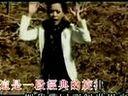 [www.tpy100.in精彩生活影院]黄梅戏 慕蓉晓晓